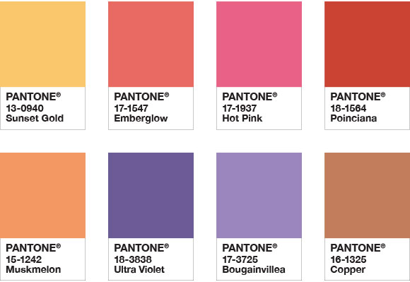 pantone-color-of-the-year-2018-palette-desert-sunset