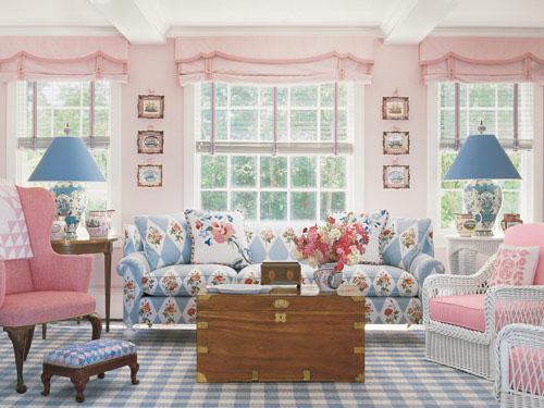 pink-blue-room_23