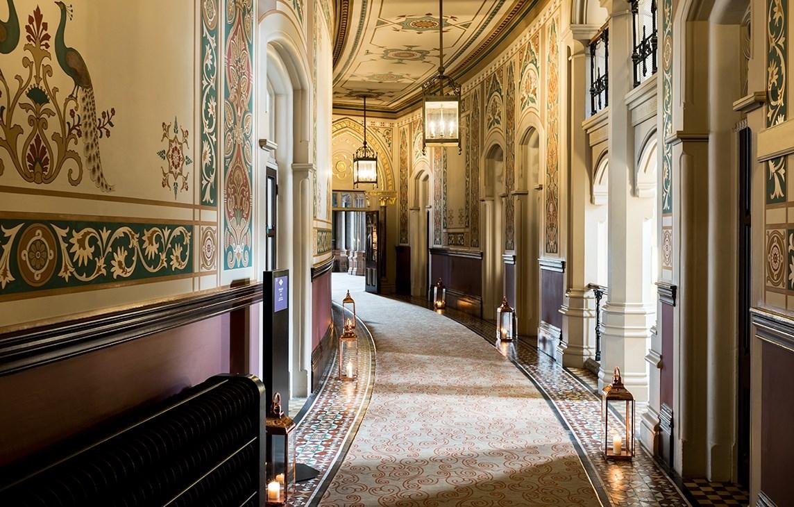 rh_lonpr_hallway